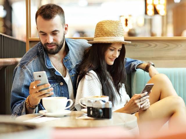 Gurbetçiler İle Chat Yap
